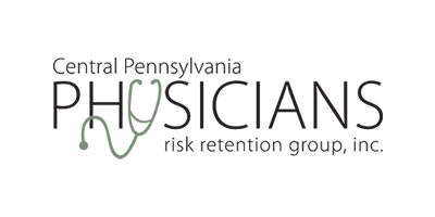 Physicians Risk Retention Group
