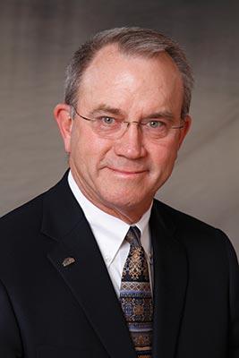 Dave Hosler