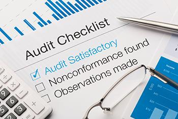 HR Audit and Handbook