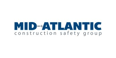 Mid-Atlantic Construction Safety Group