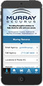Mobile insurance app