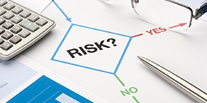 Risk Management Solutions