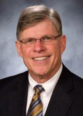 Bruce Limpert