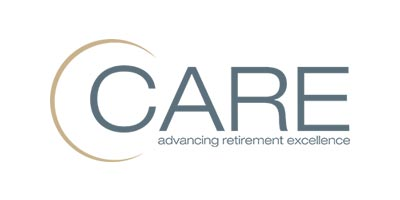 Communities Advancing Retirement Excellence