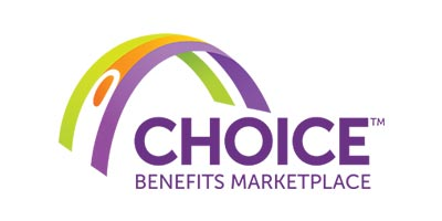 Choice Benefits Marketplace