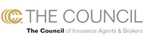 Council of Insurance Agents and Brokers