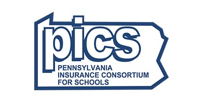 Pennsylvania Insurance Consortium for Schools