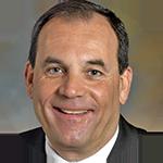 Jeffrey S. Gelburd, Vice President