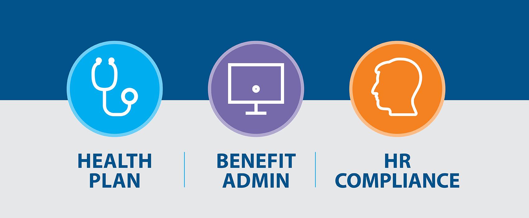Health Plan - Benefit Admin - HR Support