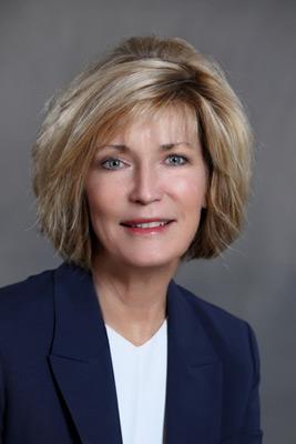 Sheri C. Riley